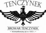 logo-na-str-www