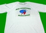koszulka2