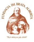 Fundacja Brata Alberta
